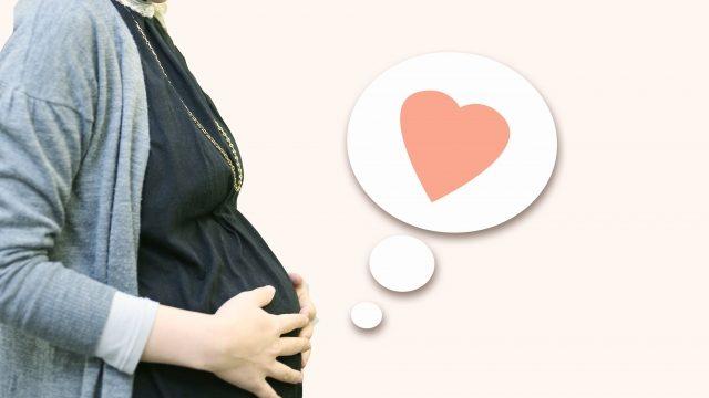 妊娠3か月までにやっておきたい6つのこと(あいーだママ家庭の救急箱)