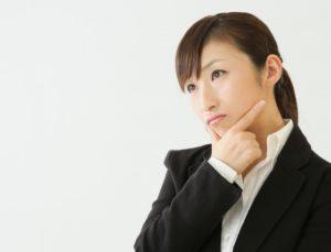 妊娠の報告を会社にする人(あいーだママ節約と健康のブログ)