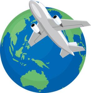 海外旅行傷害保険(あいーだママの家庭の救急箱)